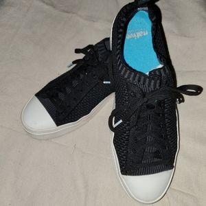 Native Jefferson 2.0 Liteknit Sneakers 9